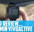 vivoactive