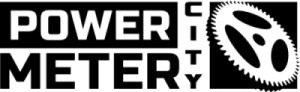 PowerMeterLogo