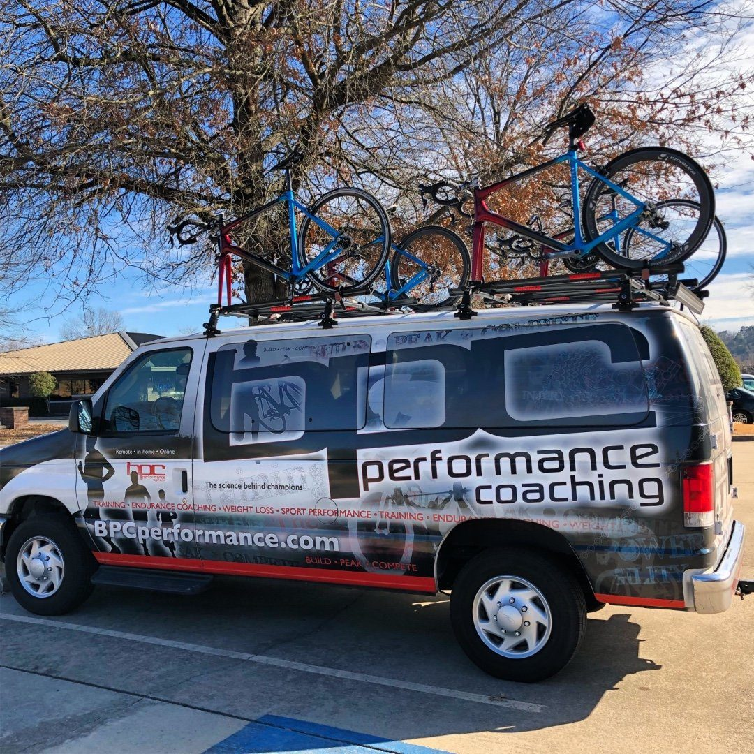 BPC Performance Systems